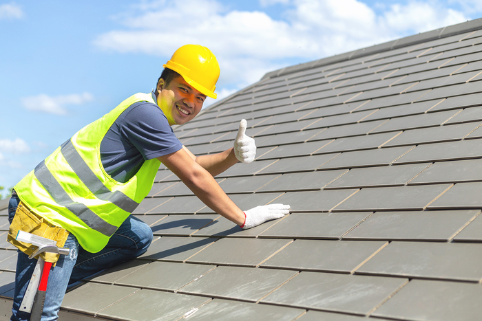 Careers Become An Expert Roofer With Us In Wny Weather Resistors
