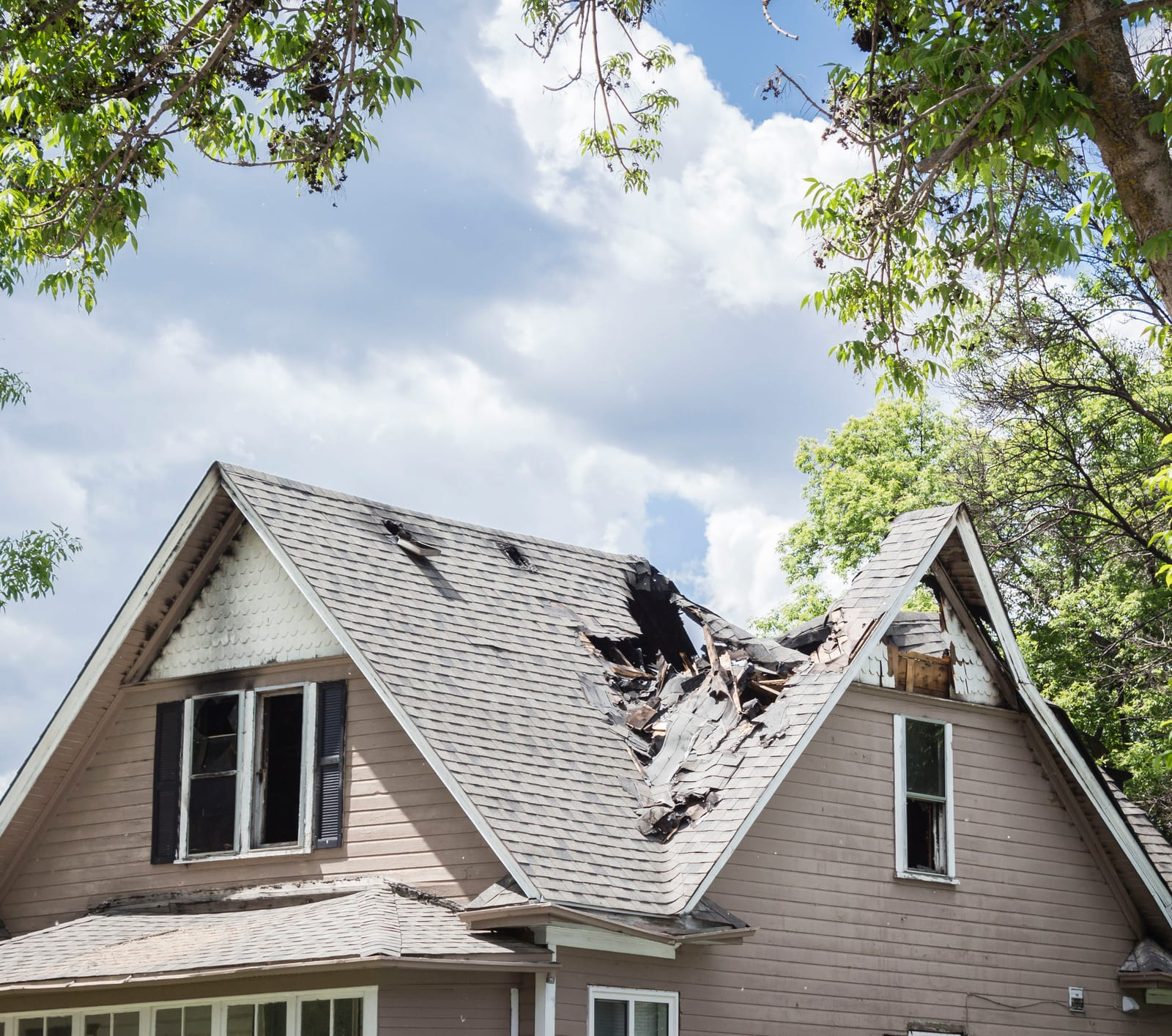 News Discover The Latest Roofing Tips Amp Advice